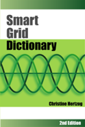 Smart Grid Dictionary
