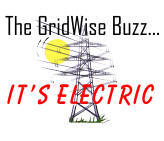 The GridWise Buzz�It�s Electric