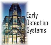 Early Detection Systems Add Value-Added Opportunities for System Integrators