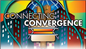 Connecting Convergence
