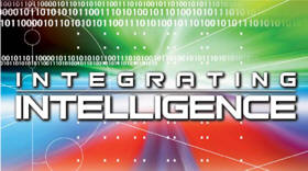 Integrating Intelligence