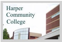Harper Community College