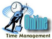 Online Time Management - Improve profitability, productivity.