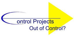 Control Projects Out of Control?