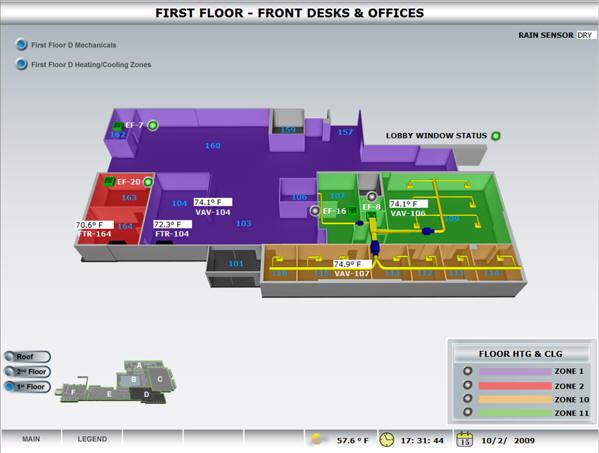 Automatedbuildings Com Article Technology Evolves Visual