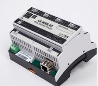 AutomatedBuildings com Press Releases - New Products