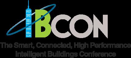 IBcon